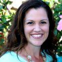 Kristi Clover