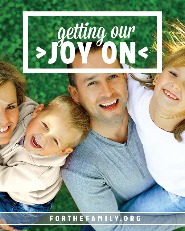 Do you know the joy of the Lord? When we miss joy in our lives and homes, its important to discover which of these thieves of joy might be responsible for its absence and to keep our eyes fixed on heaven!