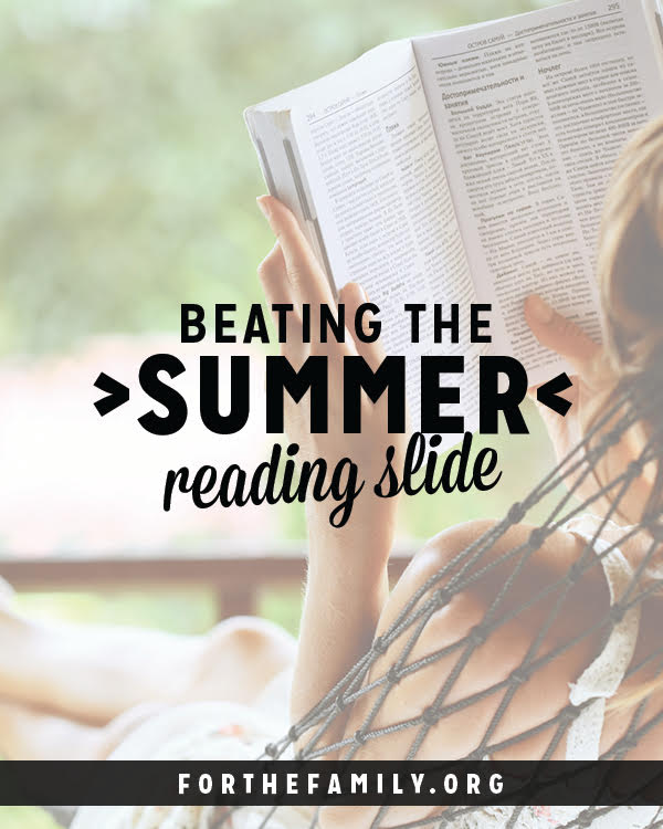 Summer means outdoor fun, vacations, freedom and....reading? Yep. Those book lists and skill sharpeners are a reality for many of us and help our kids start school strong in the Fall. These teacher tips can help you keep your child motivated to  learn!