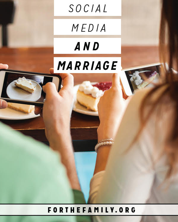 Social Media Influences On Marriage Proposals