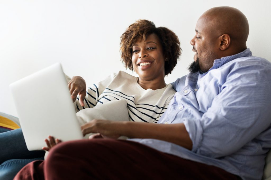 Do you realize that family has a unique purpose and calling? Have you discovered what gifts you have to share with the world? Come discover ways God might be leading you into ministry as a couple and practical ways you can reveal his love to those around you... #marriage