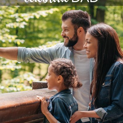 11 Ways to Celebrate Dad