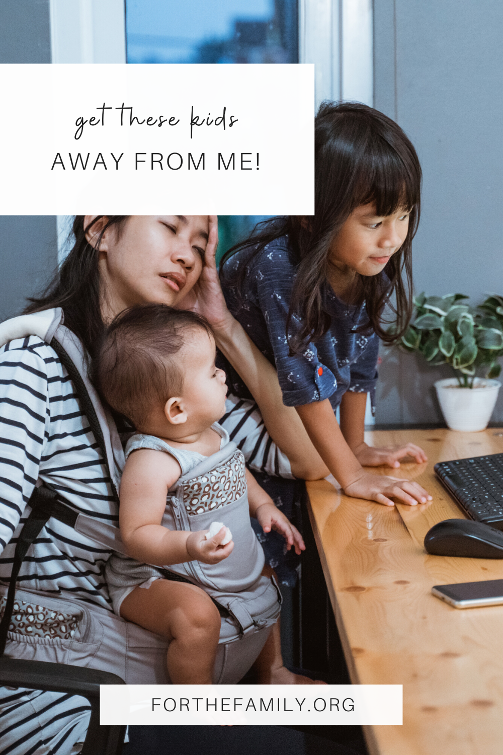 If we are being honest, being a mom can get so overwhelming that we crave moments alone. While staying at home, we may feel this more now than ever. But this season can be a great blessing that we can savor, enjoy, and embrace!